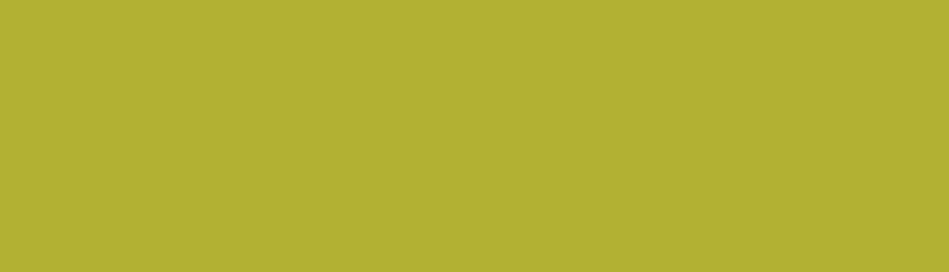Bright spring green solid background